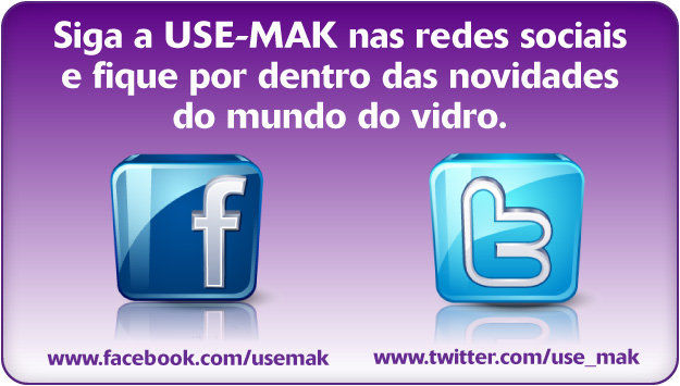 Facebook USE-MAK